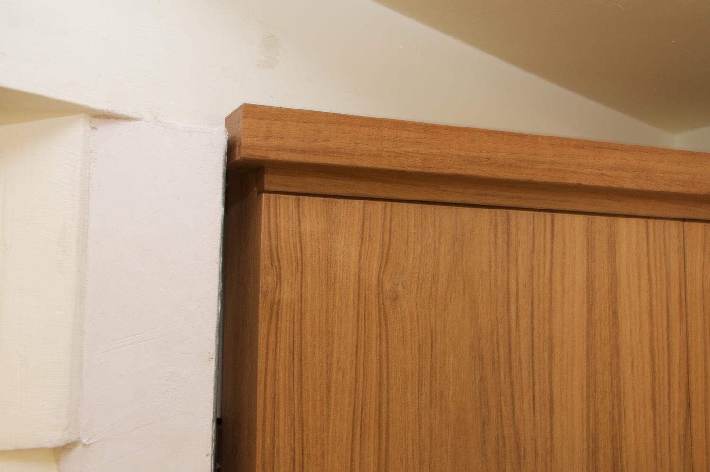 Kast Onder Trap : Kast onder trap u jaap van ulden