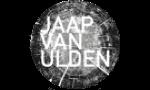 Jaap van Ulden